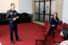 Centenar CJRAE Suceava (142) (Copy)