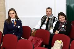 Centenar CJRAE Suceava (149) (Copy)