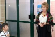 Centenar CJRAE Suceava (16)