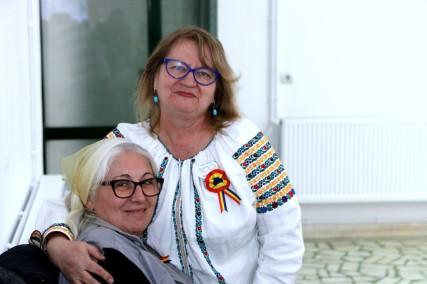 Centenar CJRAE Suceava (165) (Copy)