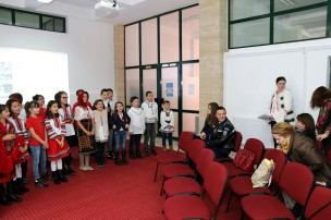 Centenar CJRAE Suceava (171) (Copy)