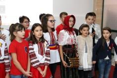 Centenar CJRAE Suceava (175) (Copy)