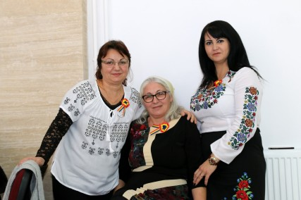 Centenar CJRAE Suceava (197) (Copy)