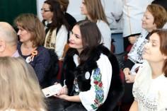 Centenar CJRAE Suceava (20)