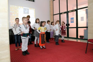 Centenar CJRAE Suceava (228) (Copy)