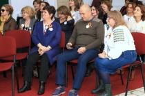 Centenar CJRAE Suceava (23)