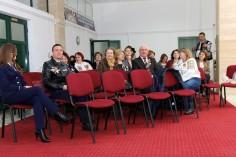 Centenar CJRAE Suceava (243) (Copy)