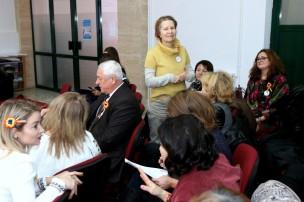 Centenar CJRAE Suceava (251) (Copy)
