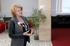 Centenar CJRAE Suceava (259) (Copy)