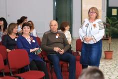 Centenar CJRAE Suceava (26)