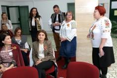Centenar CJRAE Suceava (272) (Copy)