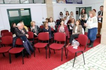 Centenar CJRAE Suceava (273) (Copy)