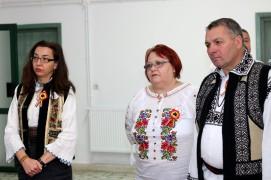Centenar CJRAE Suceava (287) (Copy)