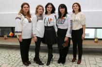 Centenar CJRAE Suceava (3)