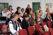 Centenar CJRAE Suceava (30)