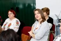 Centenar CJRAE Suceava (346) (Copy)