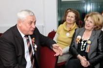 Centenar CJRAE Suceava (353) (Copy)