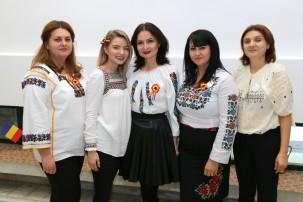 Centenar CJRAE Suceava (4)