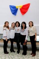 Centenar CJRAE Suceava (5)