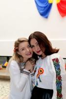 Centenar CJRAE Suceava (7)