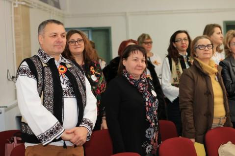 Centenar CJRAE Suceava (78) (Copy)