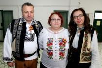 Centenar CJRAE Suceava (8)