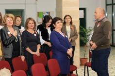 Centenar CJRAE Suceava (81) (Copy)