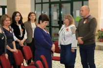 Centenar CJRAE Suceava (82) (Copy)
