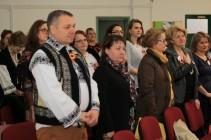 Centenar CJRAE Suceava (84) (Copy)