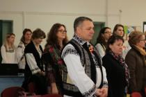 Centenar CJRAE Suceava (85) (Copy)