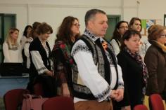 Centenar CJRAE Suceava (86) (Copy)