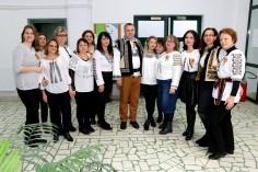 Centenar CJRAE Suceava (9)