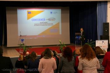 """Conferința USV """"Building bridges"""" 31.01 (12)"""