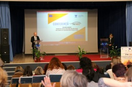 "Conferința USV ""Building bridges"" 31.01 (13)"