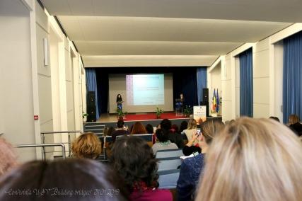 """Conferința USV """"Building bridges"""" 31.01 (16)"""