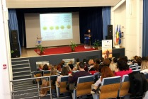 "Conferința USV ""Building bridges"" 31.01 (18)"