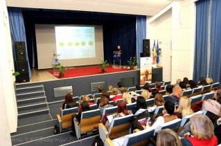 "Conferința USV ""Building bridges"" 31.01 (22)"