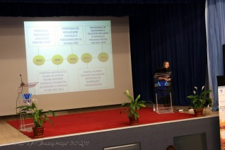 "Conferința USV ""Building bridges"" 31.01 (23)"