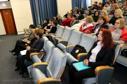 "Conferința USV ""Building bridges"" 31.01 (25)"