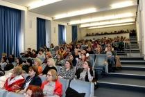 """Conferința USV """"Building bridges"""" 31.01 (27)"""