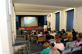 "Conferința USV ""Building bridges"" 31.01 (3)"