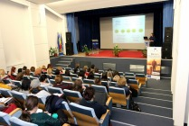"Conferința USV ""Building bridges"" 31.01 (32)"