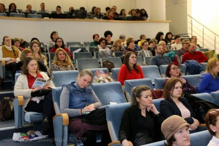 "Conferința USV ""Building bridges"" 31.01 (35)"