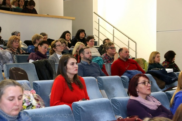 "Conferința USV ""Building bridges"" 31.01 (36)"