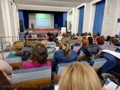 "Conferința USV ""Building bridges"" 31.01 (42)"