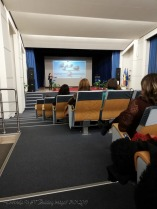 "Conferința USV ""Building bridges"" 31.01 (45)"