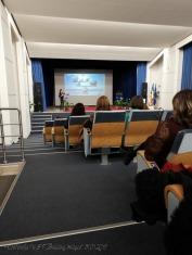 """Conferința USV """"Building bridges"""" 31.01 (45)"""