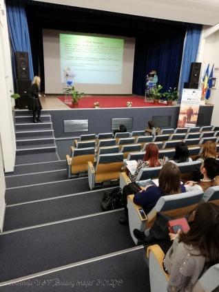 """Conferința USV """"Building bridges"""" 31.01 (48)"""