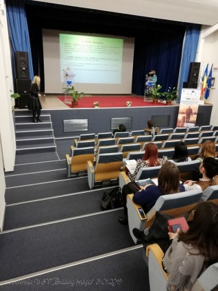 "Conferința USV ""Building bridges"" 31.01 (48)"