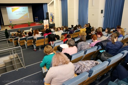 "Conferința USV ""Building bridges"" 31.01 (5)"